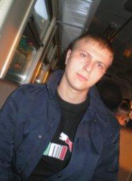 Andrey_Vologda